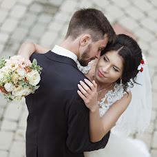 Wedding photographer Ilya Kukolev (kukolev). Photo of 08.07.2017