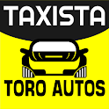 Toro Autos Taxista icon