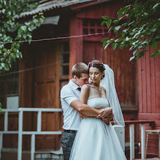 Wedding photographer Elena Zhukova (Moonya). Photo of 08.11.2013
