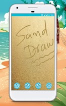 Sand Draw - screenshot thumbnail 10
