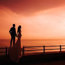 Wedding photographer Stefano Roscetti (StefanoRoscetti). Photo of 02.08.2018