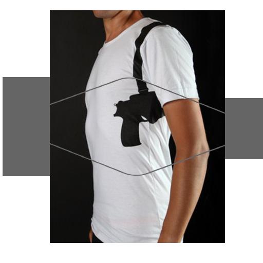 cut off shirts screenshot - T Shirt Cutting Designs Ideas