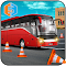 City Bus Mountain Drive 3D file APK Free for PC, smart TV Download