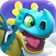 Rise of Dragons Mod & Hack For Android