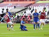 Premier League : Leicester perd son duel pour le podium, Newcastle en bonne voie pour le maintien