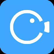 App Recording Master (Record Rec) APK for Windows Phone