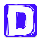 Dreamer Mobile Screensaver icon