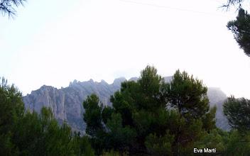 Photo: Montserrat de fons.