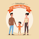 Download International Family Day 2019 For PC Windows and Mac 1.0
