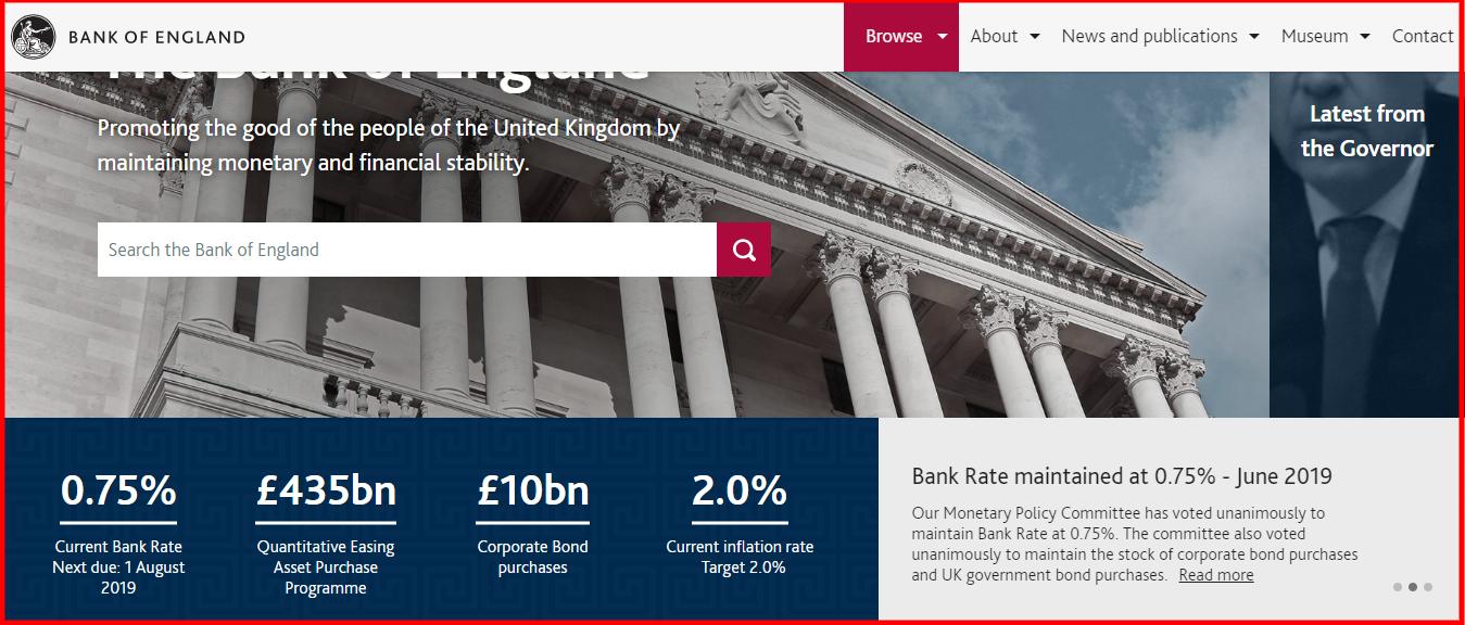 screenshot-www.bankofengland.co.uk-2019.06.25-12-51-52.png