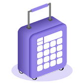 Travel Calculator