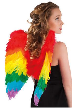 Pridevingar
