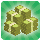 Business Tycoon 2 icon