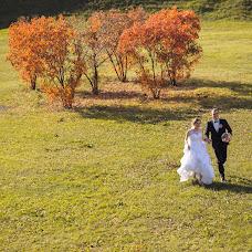 Wedding photographer Svyatoslav Bekhinov (SBekhinov). Photo of 01.03.2016
