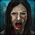 Paranormal Escape 2 icon