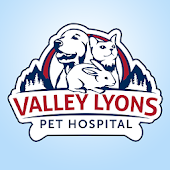 Valley Lyons Pet Hospital