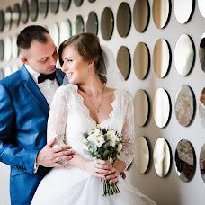Wedding photographer Andrew Black (AndrewBlack). Photo of 17.03.2016