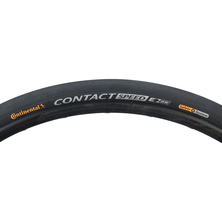 Continental Contact Speed 700c Tire