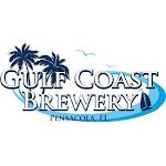 Gulf Coast Sandbar Red Ale