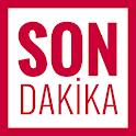 Son Dakika Haberleri icon