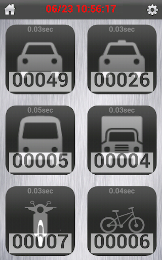 Advanced Tally Counter Apk Download 3