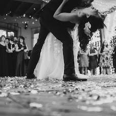 Свадебный фотограф Rogelio Escatel (RogelioEscatel). Фотография от 15.10.2019