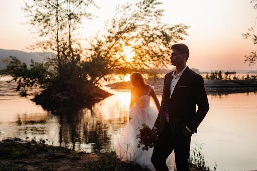 Hochzeitsfotograf Nadya Yamakaeva (NdYm). Foto vom 13.06.2018