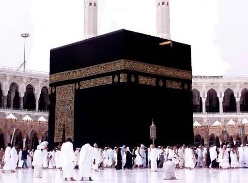 Islam Lover