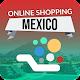 Online Shopping Mexico APK