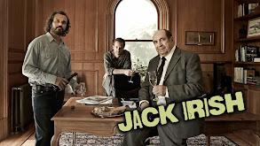 Jack Irish thumbnail