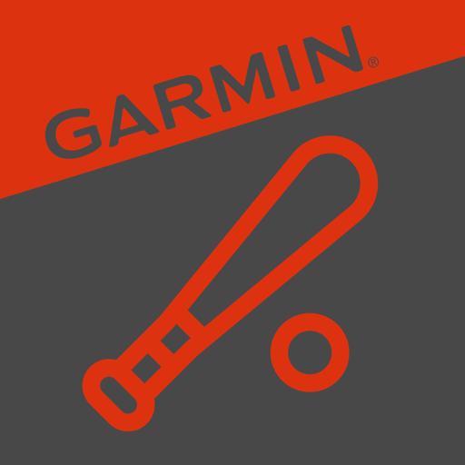 Garmin Impact™