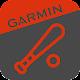 Garmin Impact™ (app)