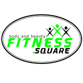Fitness Square - My iClub