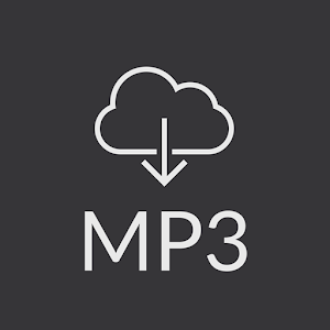 Free Mp3 Download apk
