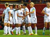 Domper voor Engelse voetbal: club houdt er mee op ... dag voor start competitie