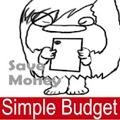 Simple Budget
