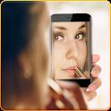 Mirror Live Wallpaper icon