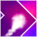 Just A Dream - Zig Zag Beat - Nelly APK