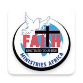 Faith Ministries Africa