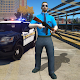 Miami Super Crime Police rope hero gangster city