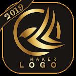 Logo Maker 2019 2.0.4