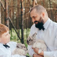Wedding photographer Andrey Razmuk (razmuk-wedphoto). Photo of 13.07.2017