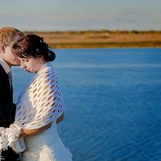 Wedding photographer Nadezhda Tenetko (HopeWeb). Photo of 06.03.2013
