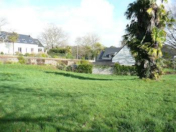 terrain à La Forêt-Fouesnant (29)