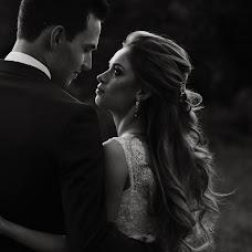 Wedding photographer Mariya Efremova (narcis1000). Photo of 21.07.2017