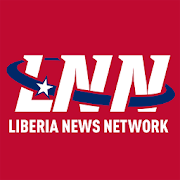 Liberia News Network (LNN)