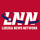 Liberia News Network (LNN)