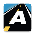 Apex Carriers icon