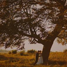 Wedding photographer Marcin Syska (syska). Photo of 16.01.2015