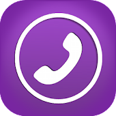 Vibrate Chat Icon